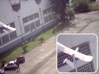 Name: aerosonde2.jpg