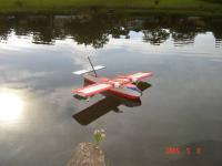 Name: cl_12_lago2_135.jpg Views: 351 Size: 22.6 KB Description: In the lake