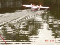 Name: DSC05810.JPG Views: 218 Size: 50.7 KB Description: Takeoff run