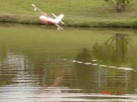 Name: DSC05812.JPG Views: 255 Size: 30.4 KB Description: Easy enough to make tight turns with ailerons right after the takeoff