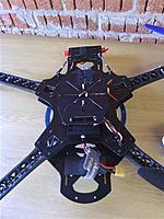Name: kk2-after.jpg Views: 66 Size: 119.3 KB Description: much sleeker in its new black delrin case!