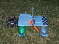 Name: H32.JPG Views: 445 Size: 126.9 KB Description: Yes, I fly this with Hitec Laser4 radio no mixing except elavon that is a must.
