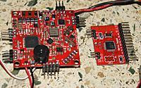 Name: DSC00114.jpg Views: 121 Size: 238.4 KB Description:
