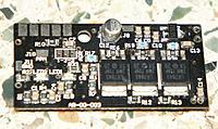 Name: DSC00120.jpg Views: 99 Size: 186.4 KB Description: