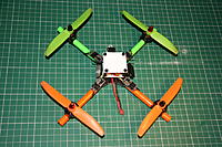 Name: IMG_4634.JPG Views: 507 Size: 254.9 KB Description: Setup transplanted from the Mk1 quad.