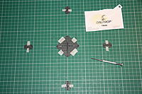 Name: IMG_5514.JPG Views: 291 Size: 327.9 KB Description: Apply a little to centre plates and to motor plates.
