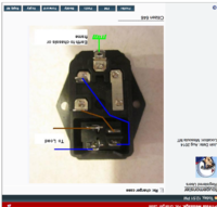 t9162606 130 thumb Screen Shot 2016 07 06 at 7.08.02 PM?d=1468204282 charger case power switch wiring diagram ??? rc groups iec 320 c14 wiring diagram at webbmarketing.co