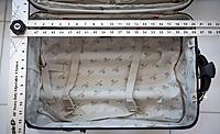 Name: Suitcase.jpg Views: 104 Size: 140.8 KB Description: