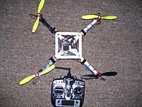 Name: 100_0515.jpg Views: 134 Size: 321.6 KB Description: My Quad!