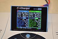 Name: DSC_0028.jpg Views: 1320 Size: 258.3 KB Description: