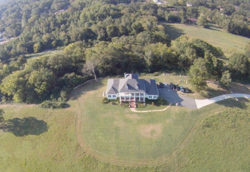 Name: 200.jpg Views: 152 Size: 100.7 KB Description: Residence, Little Rock Arkansas