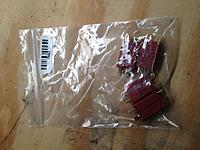 Name: IMG_0455.jpg