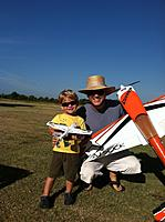 Name: R3&DadPlanes 073012.jpg