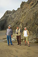 Name: DSC_0146.jpg