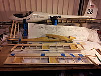 Name: 20121217_223858.jpg