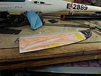 Name: 13729157_10209915610191729_6355012779789263739_n.jpg Views: 58 Size: 83.3 KB Description: Let's strip the paint off