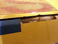 Name: 13876317_10210110094133706_6995708895228764846_n.jpg Views: 52 Size: 131.8 KB Description: Need to repair the wiper