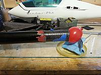 Name: 13775770_10209914689128703_1176837534882506535_n.jpg