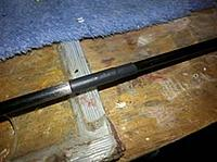 Name: wing rod repair 3.jpg Views: 21 Size: 12.5 KB Description: Shrink wrap with more ca.