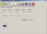 Name: fuse setting.JPG Views: 266 Size: 168.6 KB Description: