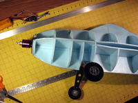 Name: IMG_6902.jpg