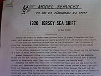Name: Instructions.jpg Views: 113 Size: 29.5 KB Description: 20 page instuction booklet...