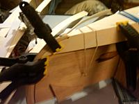 Name: IMG00083-20111104-2215.jpg Views: 120 Size: 135.1 KB Description: garboard stake to the bow stem