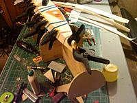 Name: IMG00085-20111104-2216.jpg Views: 126 Size: 189.6 KB Description: garboard stakes to the stern post