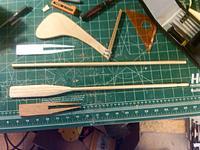 Name: IMG00101-20111112-1110.jpg Views: 121 Size: 214.5 KB Description: Oars in progess...