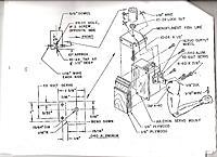 Name: capt detail sheet10002.jpg Views: 190 Size: 202.8 KB Description: