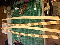 Name: IMG00093-20111108-1847.jpg Views: 107 Size: 206.6 KB Description: cut strakes come apart rather easily....