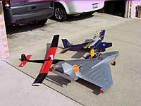 Name: 3nc3k33le5Y35W55P2b8872d4d8cb7756108b.jpg Views: 133 Size: 6.9 KB Description: silver delta wing