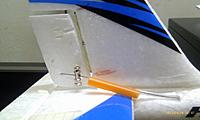 Name: rudder.jpg