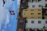 Name: IMG_85741.jpg