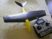 Name: RIMG0150.jpg Views: 987 Size: 109.4 KB Description: carbon winged Limit