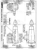 Name: AERO .35 Part 1 of 2.jpg Views: 338 Size: 139.7 KB Description: