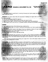 Name: AERO .35 Part 2 of 2.jpg Views: 235 Size: 218.3 KB Description: