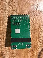 Name: Fatshark receiver-2.jpg Views: 2 Size: 1.08 MB Description: