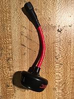 Name: Fatshark receiver-3.jpg Views: 2 Size: 1.30 MB Description: