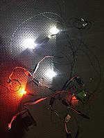 Name: LED-2.jpg Views: 18 Size: 4.52 MB Description: