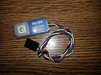 Name: 20121106_130035.jpg Views: 149 Size: 300.9 KB Description: