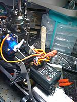 Name: photo (1).jpg Views: 57 Size: 142.1 KB Description: I positioned the receiver as it was on the V400D02.