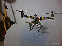 Name: PICT0128.jpg Views: 1394 Size: 198.8 KB Description: twincopter no.1