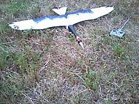 Name: PICT0416.jpg Views: 56 Size: 304.2 KB Description: nice landing