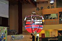 Name: 6207350449_769d3fd3b3.jpg Views: 70 Size: 100.0 KB Description: my flying sphere