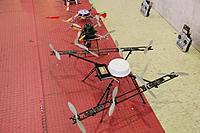 Name: 6202607945_ea34e1fb65.jpg Views: 69 Size: 76.7 KB Description: octocopter