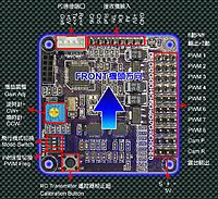 Name: k3-01.jpg Views: 206 Size: 177.1 KB Description: