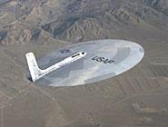 Name: USAF_disk.jpg Views: 115 Size: 6.8 KB Description: