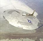 Name: USAF_disk2.jpg Views: 119 Size: 5.8 KB Description: