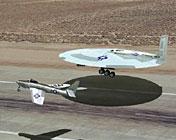 Name: USAF_disk3.jpg Views: 122 Size: 8.0 KB Description: